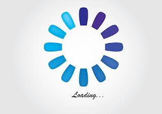 cara menggunakan dan memasang lazy load untuk iklan google adsense di blogspot atau wordpress