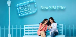gp new sim offer 2021 | gp new offer | gp sim offer