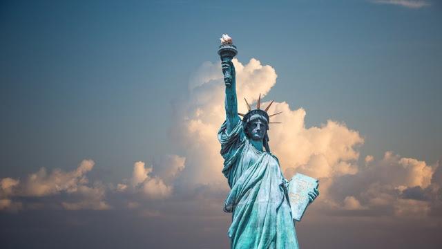 Moscú: EE.UU. resucita la Doctrina Monroe y trata a América Latina como si no fueran Estados soberanos