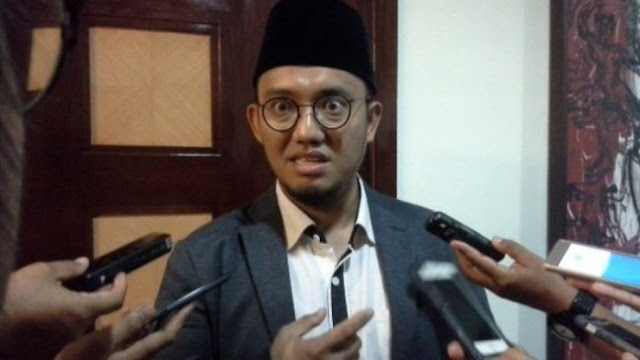 PP Pemuda Muhammadiyah : Rektor UIN Yogya Kehilangan Nalar Ilmiah