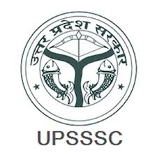 UPSSSC Jobs,latest govt jobs,govt jobs,Assistant Boring Technician jobs