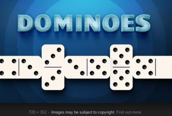 Simple dominoes Apk Free on Android Game Download