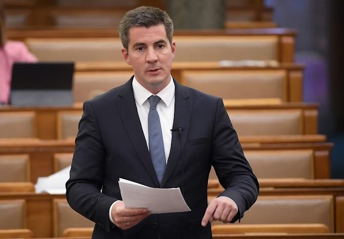 Kocsis Máté: A politikai vitákat később rendezzük, most az emberélet az első!
