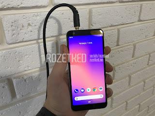 google, Google Pixel, Google Pixel 3 Lite, leaked Google Pixel 3 Lite, new google phones, news, phone, phones, pixel, Pixel phone, Pixel phones, tech, tech news,