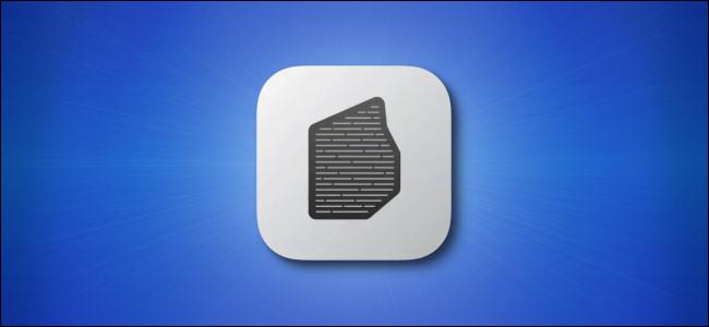 رمز Apple Rosetta 2 على خلفية زرقاء