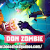 Don Zombie Android Apk