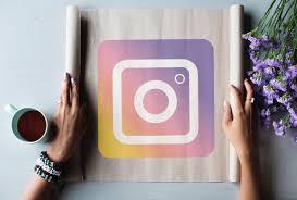 Business Modal of Instagram