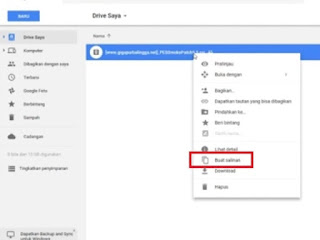 tidak_bisa_download_di_google_drive
