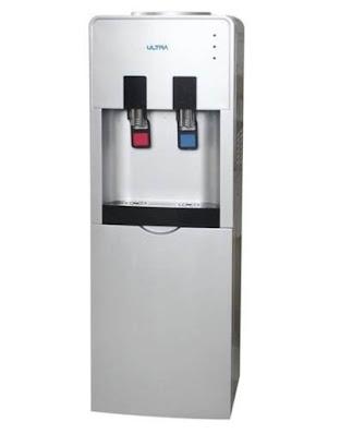 سعر مبرد مياه الترا 2021