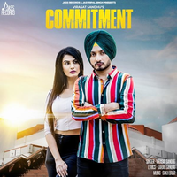 Virasat movie mp3 songs download.