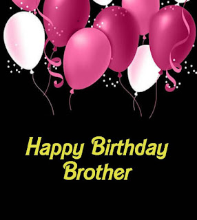 Happy Birthday Brother Funny