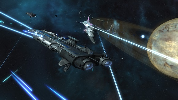 sins-of-a-solar-empire-rebellion-pc-screenshot-www.ovagames.com-1