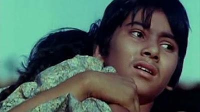 अजय देवगन फिल्म 'प्यारी बहना' में मिथुन चक्रवर्ती के बचपन के रोल में