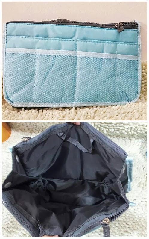 daaa9b99dbfd Bag - Kukumalu Junior school bag -  15.90