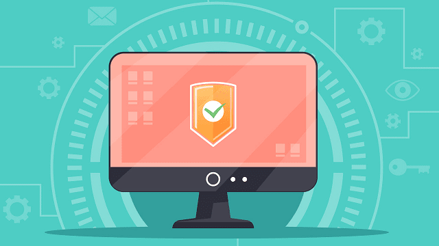 rekomendasi antivirus terbaik untuk pc