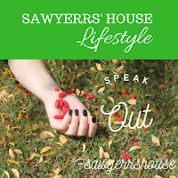 Sawyerrs House Lifestyle