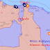 Η Τουρκία ιδρύει βάση πολεμικής αεροπορίας στη Μισράτα της Λιβύης;