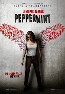 Download Peppermint (2018) Bluray Subtitle Indonesia