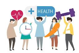 Berikut Ini Cara Meningkatkan Kesehatan dan Imun Tubuh