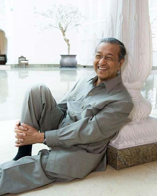 Tun M letak jawatan sebagai perdana menteri ke 7, Tun M, Tun Mahathir Mohamad, perdana menteri ke 7, perdana menteri, politik malaysia 2020, politik malaysia, jawatan perdana menteri malaysia ke 8, siapa pengganti Tun M? , politik 2020, politik malaysia,Pengerusi Parti Pribumi Bersatu Malaysia, tarikh tun M letak jawatan, perdana menteri interim, perdana menteri malaysia interim, sejarah malaysia, sejarah malaysia 2020, Perdana menteri malaysia yang letak jawatan, perdana menteri ke 4  malaysia