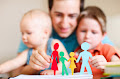 Children psychotherapy by Rania Michaelidou - How can this help the parents?