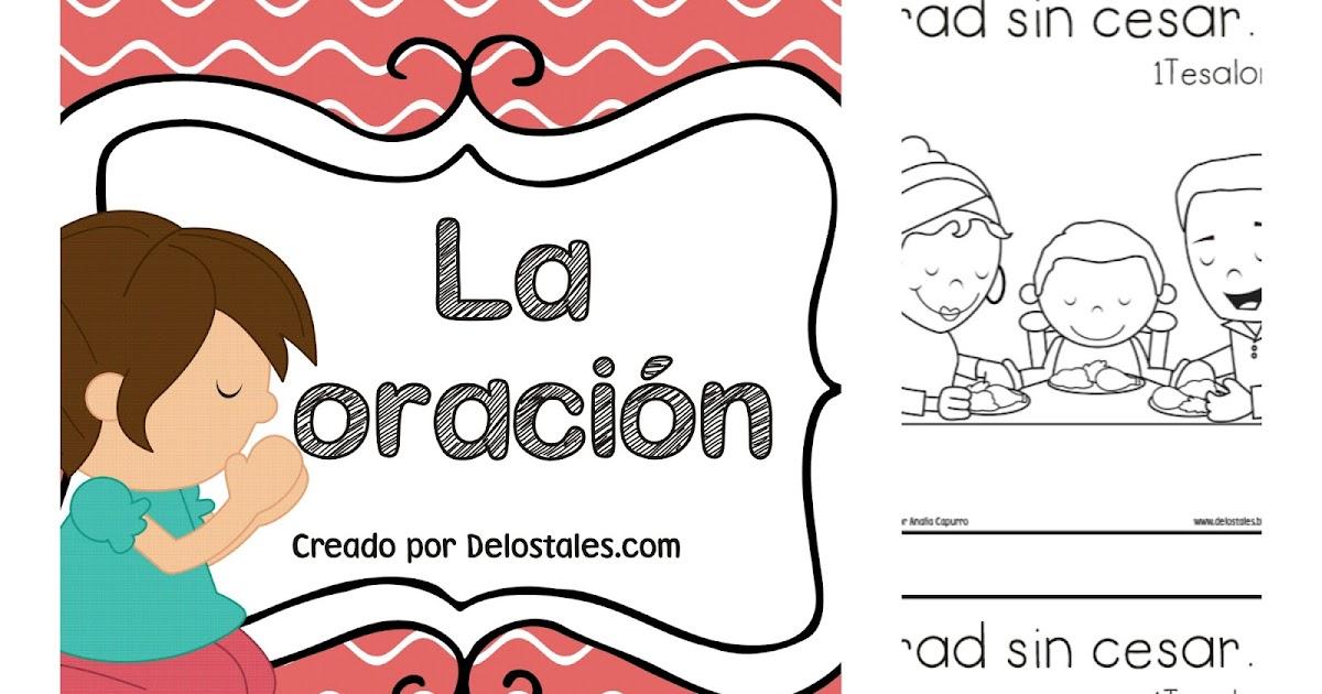 Encantador Manos De Oración Para Colorear Elaboración - Dibujos Para ...