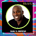 Meet Karl O. Benson – Entrepreneur, Storyteller, & Leader