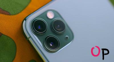 سعر ومواصفات iPhone 11 Pro Max - مراجعة ايفون 11 برو ماكس