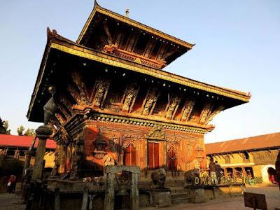 Changu_Narayan_Temple,Top_Tourist_places,nepal_kathmandu_tourist_places.jpg