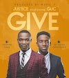 Give - Justman ft Guc