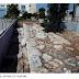 ΠΕΙΡΑΙΑΣ- Γιατί έμειναν εκτός του Αρχαιολογικού Κτηματολογίου τα μνημεία της Πειραϊκής [ΕΙΚΟΝΕΣ]