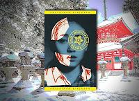 Yoko Ogawa - The Memory Police