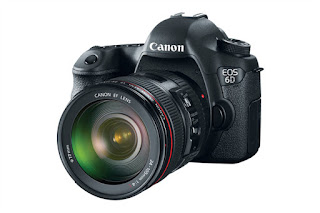 Download Canon EOS 6D Driver Widows, Download Canon EOS 6D Driver Mac