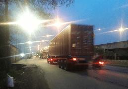 Jasa Undername Import Jakarta