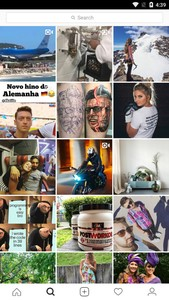 Instagram,انستجرام,مكالمة,انستقرام