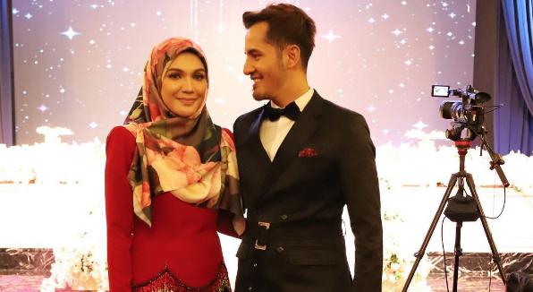 Ramai Suami Cuai Hargai Isteri Sendiri, Tak Susah Buat 3 Perkara Ni Je