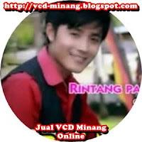 Daniel Maestro - Bungo Pindah Jambangan (Album)