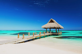 romantic Dominican Republic Honeymoon Destinations