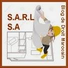 SARL architectes