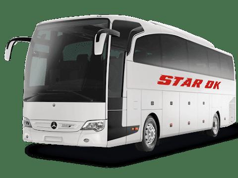 Star Ok Turizm Hakkında