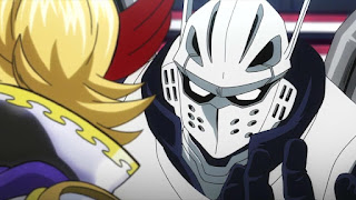 ヒロアカ 飯田天哉 コスチューム | IIDA TENYA | インゲニウム Ingenium | 僕のヒーローアカデミア アニメ | My Hero Academia | Hello Anime !