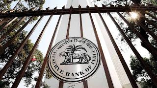RBI Defers the Implementation of Indian Accounting Standards