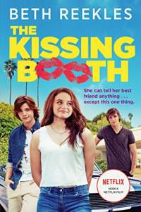 The Kissing Booth (2018) Hindi + Eng + Telugu + Tamil Movies Download