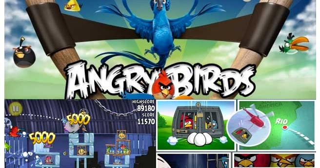 Angry birds space full version for pc download youtube.