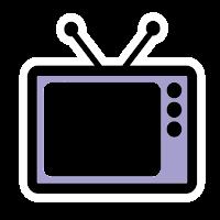 Live TV N Radio