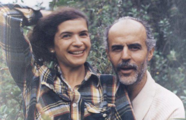 Colombia. Declarado crimen de lesa humanidad caso de Mario Calderón y Elsa Alvarado