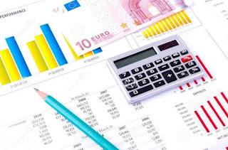 4 Sebab Kenapa Analisis Keuangan Penting Dalam Bisnis