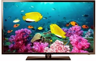 harga bekas tv led toshiba 32 inch,harga tv led toshiba 32 inch 32p2300,harga tv led toshiba 32 inch full hd,harga tv led toshiba 32 inch 2015,harga tv led toshiba 32 inch pb200,