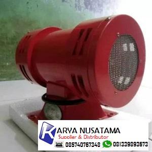 Jual Sirine Alarm Pemadam Yahagi S283 di Surabaya