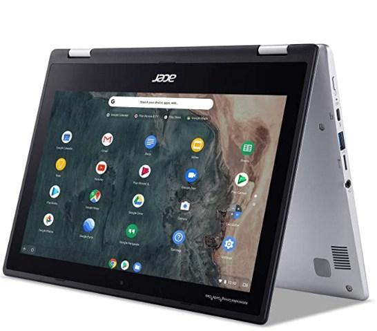 the best laptop brand